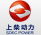 Shanghai Diesel Engine Co.,Ltd.